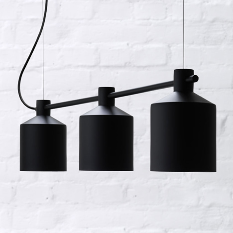 Silo-lamp-collection-by-Note-Design-Studio-for-Zero_dezeen_2sq